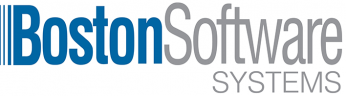 Boston Software Systems Blog