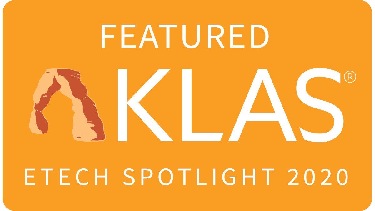 Boston Software Systems KLAS Spotlight 2020